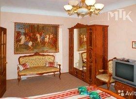 Аренда 1-комнатной квартиры, Новосибирская обл., Новосибирск, Красный проспект, 71, фото №5