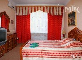 Аренда 1-комнатной квартиры, Новосибирская обл., Новосибирск, Красный проспект, 71, фото №6