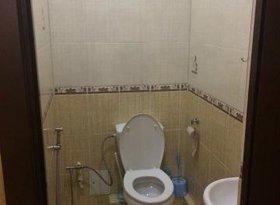 Аренда 3-комнатной квартиры, Дагестан респ., Махачкала, 6-я линия Акушинского, фото №2