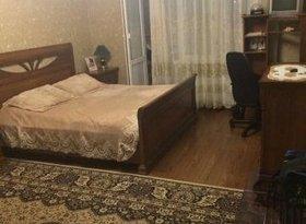 Аренда 3-комнатной квартиры, Дагестан респ., Махачкала, 6-я линия Акушинского, фото №5