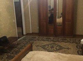 Аренда 3-комнатной квартиры, Дагестан респ., Махачкала, 6-я линия Акушинского, фото №6
