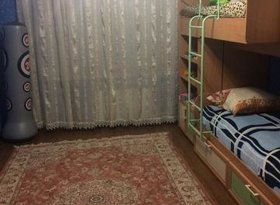 Аренда 3-комнатной квартиры, Дагестан респ., Махачкала, 6-я линия Акушинского, фото №7