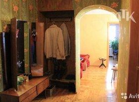 Продажа 4-комнатной квартиры, Еврейская Аобл, Биробиджан, фото №2