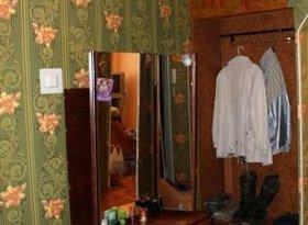 Продажа 4-комнатной квартиры, Еврейская Аобл, Биробиджан, фото №3