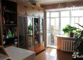 Продажа 4-комнатной квартиры, Еврейская Аобл, Биробиджан, фото №4