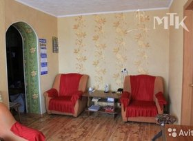 Продажа 4-комнатной квартиры, Еврейская Аобл, Биробиджан, фото №6