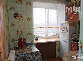 Продажа 4-комнатной квартиры, Еврейская Аобл, Биробиджан, фото №7