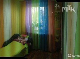 Аренда 2-комнатной квартиры, Камчатский край, Елизово, фото №1