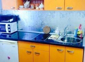 Аренда 2-комнатной квартиры, Камчатский край, Елизово, фото №3