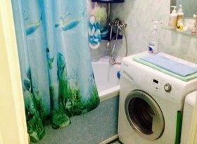 Аренда 2-комнатной квартиры, Камчатский край, Елизово, фото №4