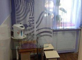 Аренда 2-комнатной квартиры, Камчатский край, Елизово, фото №5