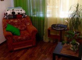 Аренда 2-комнатной квартиры, Камчатский край, Елизово, фото №6