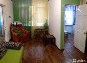 Аренда 2-комнатной квартиры, Камчатский край, Елизово, фото №7