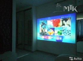 Аренда 1-комнатной квартиры, Новосибирская обл., Новосибирск, проспект Дзержинского, 24, фото №1