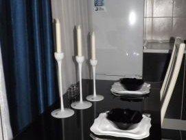 Аренда 1-комнатной квартиры, Новосибирская обл., Новосибирск, проспект Дзержинского, 24, фото №6