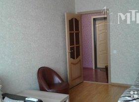 Аренда 1-комнатной квартиры, Новосибирская обл., Новосибирск, улица Державина, 92/3, фото №3