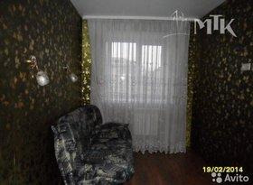 Аренда 3-комнатной квартиры, Новосибирская обл., Новосибирск, улица Дуси Ковальчук, 260/1, фото №2