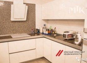 Аренда 3-комнатной квартиры, Новосибирская обл., Новосибирск, Серебренниковская улица, 37, фото №4