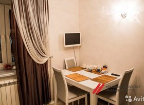 Аренда 3-комнатной квартиры, Новосибирская обл., Новосибирск, Серебренниковская улица, 37, фото №5