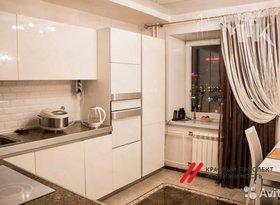 Аренда 3-комнатной квартиры, Новосибирская обл., Новосибирск, Серебренниковская улица, 37, фото №6