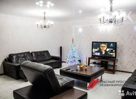 Аренда 3-комнатной квартиры, Новосибирская обл., Новосибирск, Серебренниковская улица, 37, фото №7