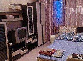 Аренда 1-комнатной квартиры, Саха /Якутия/ респ., Якутск, улица Дзержинского, 59, фото №3