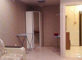 Аренда 1-комнатной квартиры, Саха /Якутия/ респ., Якутск, улица Дзержинского, 59, фото №4