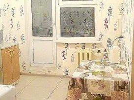 Аренда 1-комнатной квартиры, Саха /Якутия/ респ., Якутск, улица Дзержинского, 59, фото №5