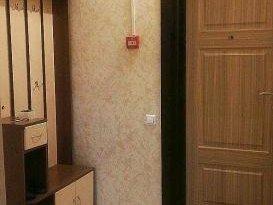 Аренда 1-комнатной квартиры, Саха /Якутия/ респ., Якутск, улица Дзержинского, 59, фото №7