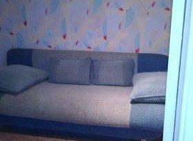 Аренда 2-комнатной квартиры, Марий Эл респ., Йошкар-Ола, Комсомольская улица, 96, фото №2
