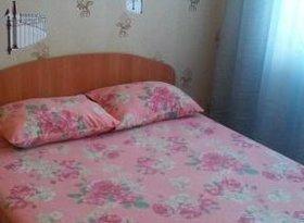 Аренда 2-комнатной квартиры, Марий Эл респ., Йошкар-Ола, Комсомольская улица, 96, фото №1