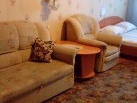 Аренда 2-комнатной квартиры, Марий Эл респ., Йошкар-Ола, Комсомольская улица, 96, фото №4