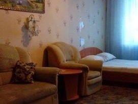 Аренда 2-комнатной квартиры, Марий Эл респ., Йошкар-Ола, Комсомольская улица, 96, фото №3