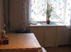 Аренда 2-комнатной квартиры, Марий Эл респ., Йошкар-Ола, Комсомольская улица, 96, фото №5
