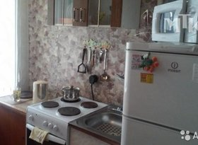 Аренда 2-комнатной квартиры, Марий Эл респ., Йошкар-Ола, Комсомольская улица, 96, фото №6