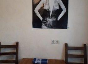 Аренда 1-комнатной квартиры, Новосибирская обл., Новосибирск, Красный проспект, 94/1, фото №2