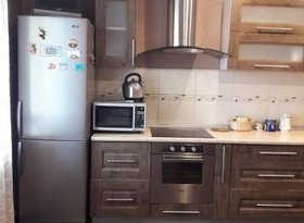 Аренда 3-комнатной квартиры, Брянская обл., Брянск, Красноармейская улица, 41, фото №7