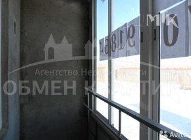 Продажа 1-комнатной квартиры, Новосибирская обл., Новосибирск, улица Петухова, 95/1, фото №1