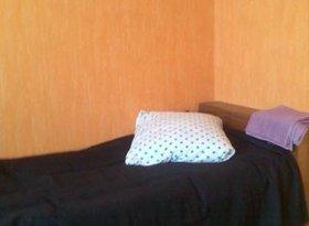 Аренда 4-комнатной квартиры, Тульская обл., Тула, улица Свободы, фото №1