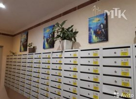 Аренда 1-комнатной квартиры, Новосибирская обл., Новосибирск, улица Державина, 92, фото №1
