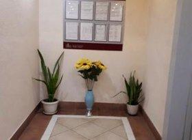 Аренда 1-комнатной квартиры, Новосибирская обл., Новосибирск, улица Державина, 92, фото №2