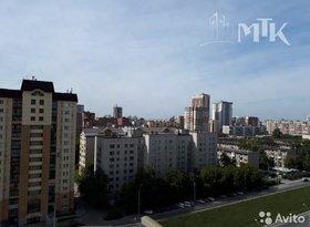 Аренда 1-комнатной квартиры, Новосибирская обл., Новосибирск, улица Державина, 92, фото №4