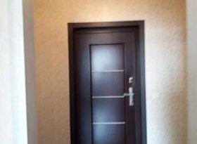 Аренда 1-комнатной квартиры, Новосибирская обл., Новосибирск, улица Державина, 92, фото №6