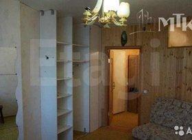 Продажа 1-комнатной квартиры, Тульская обл., Тула, улица Пузакова, 19, фото №4