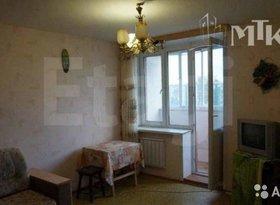 Продажа 1-комнатной квартиры, Тульская обл., Тула, улица Пузакова, 19, фото №5