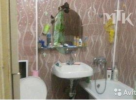 Продажа 1-комнатной квартиры, Тульская обл., Тула, улица Пузакова, 19, фото №7