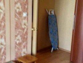 Аренда 2-комнатной квартиры, Саха /Якутия/ респ., Мирный, улица Ленина, 10, фото №1