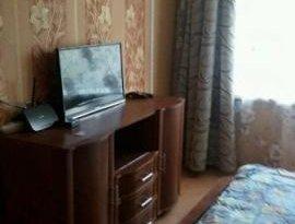 Аренда 2-комнатной квартиры, Саха /Якутия/ респ., Мирный, улица Ленина, 10, фото №2