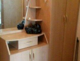 Аренда 2-комнатной квартиры, Саха /Якутия/ респ., Мирный, улица Ленина, 10, фото №7