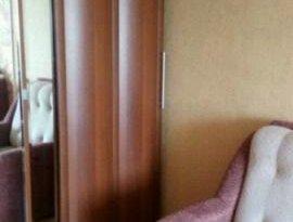 Аренда 2-комнатной квартиры, Саха /Якутия/ респ., Мирный, улица Ленина, 10, фото №3